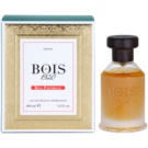 Bois 1920 Real Patchouly woda toaletowa unisex 100 ml
