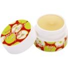 Bomb Cosmetics Appley ever After bálsamo labial  9 ml