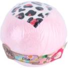 Bomb Cosmetics Diva Fever bola de banho 160 g
