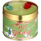 Bomb Cosmetics Hot Toddy! ароматизована свічка