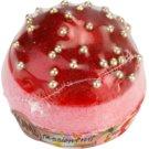 Bomb Cosmetics Passionfruit Dream bola de banho 160 g