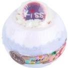 Bomb Cosmetics Sugar Kiss kúpeľový balistik  160 g