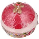 Bomb Cosmetics You Can´t Catch Me шипучі бомбочки для ванни  160 гр