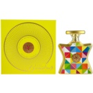 Bond No. 9 Downtown Astor Place woda perfumowana unisex 100 ml