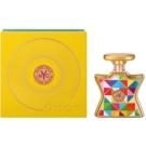 Bond No. 9 Downtown Astor Place woda perfumowana unisex 50 ml