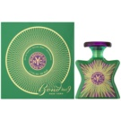 Bond No. 9 Downtown Bleecker Street Eau De Parfum unisex 50 ml