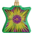 Bond No. 9 Downtown Bleecker Street parfémovaná voda tester unisex 100 ml