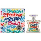 Bond No. 9 Downtown Brooklyn Eau de Parfum unisex 50 ml