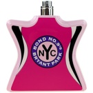 Bond No. 9 Midtown Bryant Park парфумована вода тестер для жінок 100 мл
