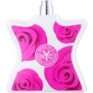 Bond No. 9 Uptown Central Park South parfémovaná voda tester pro ženy 100 ml