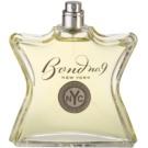 Bond No. 9 Downtown Chez Bond parfémovaná voda tester pro muže 100 ml