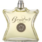 Bond No. 9 Downtown Chez Bond eau de parfum teszter férfiaknak 100 ml