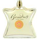 Bond No. 9 Downtown Chelsea Flowers парфумована вода тестер для жінок 100 мл