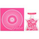 Bond No. 9 Downtown Chinatown eau de parfum unisex 50 ml