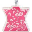 Bond No. 9 Downtown Chinatown eau de parfum teszter unisex 100 ml