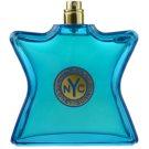 Bond No. 9 New York Beaches Coney Island eau de parfum teszter unisex 100 ml