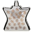 Bond No. 9 Downtown Cooper Square parfémovaná voda tester unisex 100 ml