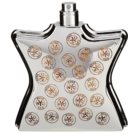 Bond No. 9 Downtown Cooper Square eau de parfum teszter unisex 100 ml