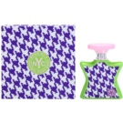 Bond No. 9 Uptown Central Park West Eau de Parfum unisex 50 ml