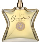 Bond No. 9 Downtown Eau de Noho parfémovaná voda tester unisex 100 ml