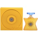 Bond No. 9 New York Beaches Fire Island Eau de Parfum unisex 100 ml