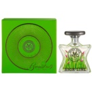 Bond No. 9 Downtown High Line eau de parfum para mujer 50 ml
