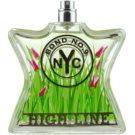 Bond No. 9 Downtown High Line woda perfumowana tester unisex 100 ml