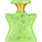 Bond No. 9 Uptown Hudson Yards eau de parfum unisex 50 ml