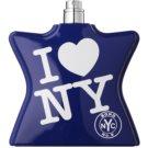 Bond No. 9 I Love New York Father's Day woda perfumowana tester dla mężczyzn 100 ml