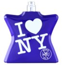 Bond No. 9 I Love New York for Holidays parfémovaná voda tester unisex 100 ml