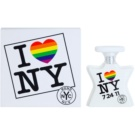 Bond No. 9 I Love New York for Marriage Equality parfémovaná voda unisex 50 ml