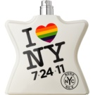 Bond No. 9 I Love New York for Marriage Equality parfémovaná voda tester unisex 100 ml