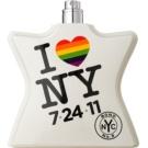 Bond No. 9 I Love New York for Marriage Equality woda perfumowana tester unisex 100 ml