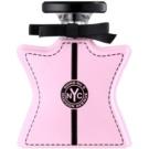 Bond No. 9 Uptown Madison Avenue parfémovaná voda tester pro ženy 100 ml