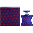 Bond No. 9 Midtown Manhattan woda perfumowana unisex 100 ml