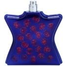 Bond No. 9 Midtown Manhattan parfémovaná voda tester unisex 100 ml