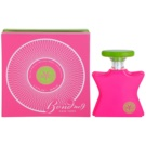 Bond No. 9 Downtown Madison Square Park eau de parfum para mujer 50 ml