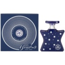 Bond No. 9 Downtown Nuits de Noho Eau de Parfum for Women 100 ml