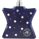 Bond No. 9 Downtown Nuits de Noho парфумована вода тестер для жінок 100 мл