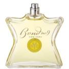 Bond No. 9 Downtown Nouveau Bowery parfémovaná voda tester pro ženy 100 ml