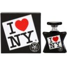 Bond No. 9 I Love New York for All Eau de Parfum unisex 50 ml