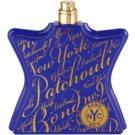 Bond No. 9 Uptown New York Patchouli woda perfumowana tester unisex 100 ml