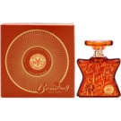 Bond No. 9 Midtown New York Amber parfumska voda uniseks 50 ml