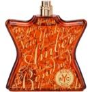 Bond No. 9 Midtown New York Amber парфумована вода тестер унісекс 100 мл