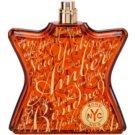 Bond No. 9 Midtown New York Amber parfémovaná voda tester unisex 100 ml