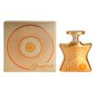 Bond No. 9 Uptown New York Sandalwood parfumska voda uniseks 100 ml