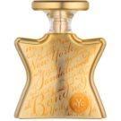 Bond No. 9 Uptown New York Sandalwood parfumska voda uniseks 50 ml