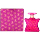Bond No. 9 Uptown Perfumista Avenue Eau de Parfum for Women 110 ml