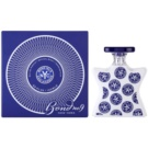 Bond No. 9 New York Beaches Sag Harbor parfémovaná voda unisex 100 ml
