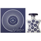 Bond No. 9 New York Beaches Sag Harbor parfémovaná voda unisex 50 ml